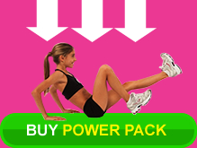 BUY POWER PACK